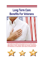 Indiana Veterans Elder Care Benefits